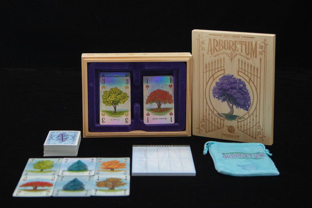 Arboretum_Deluxe (1 of 6).jpg
