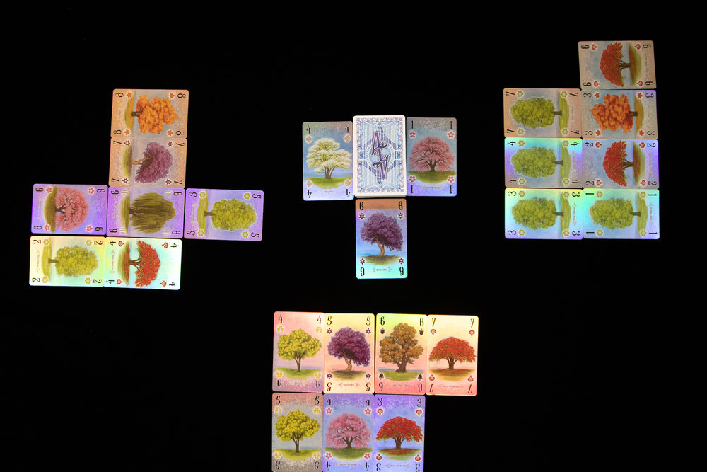 Arboretum_Deluxe (5 of 6).jpg