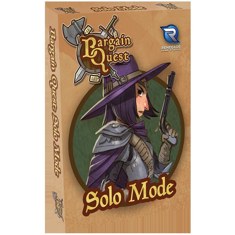 BargainQuest_SoloMode_3D box_800pxls_RGB.png