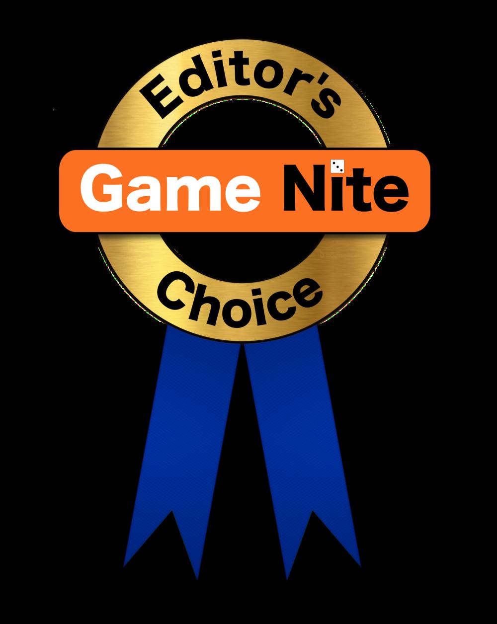 Game Nite Editor's Choice Award.png