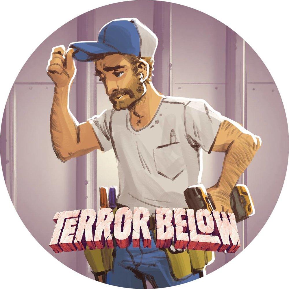 Handyman Merl