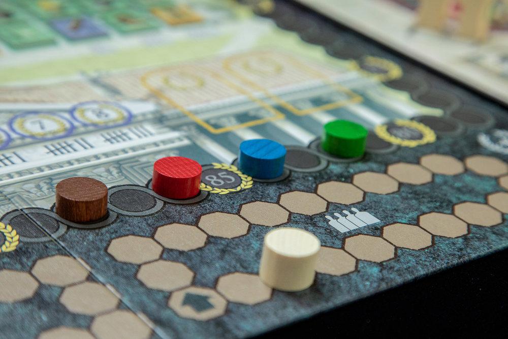 Trajan (7 of 14).jpg