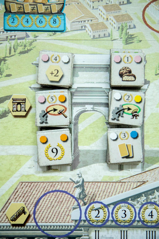 Trajan (6 of 14).jpg