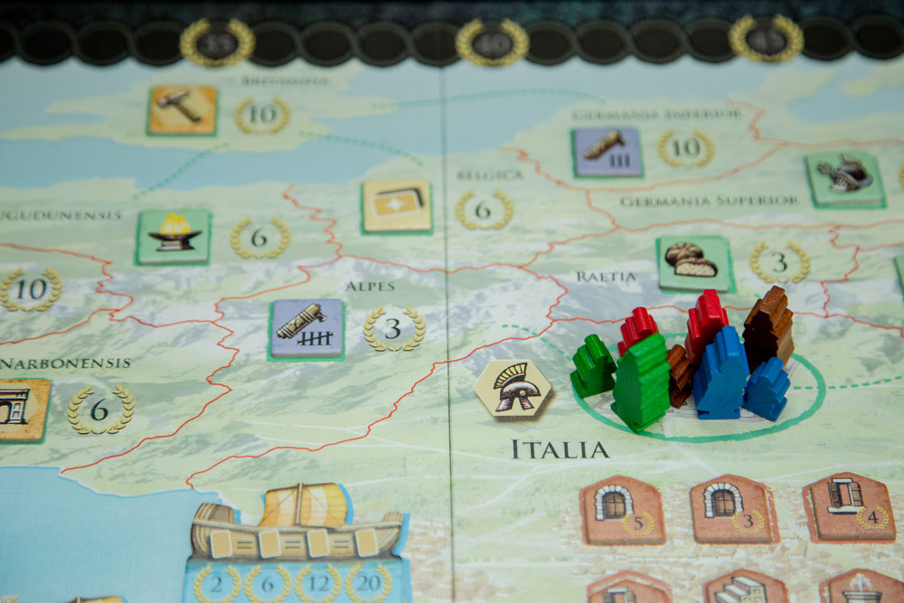 Trajan (5 of 14).jpg