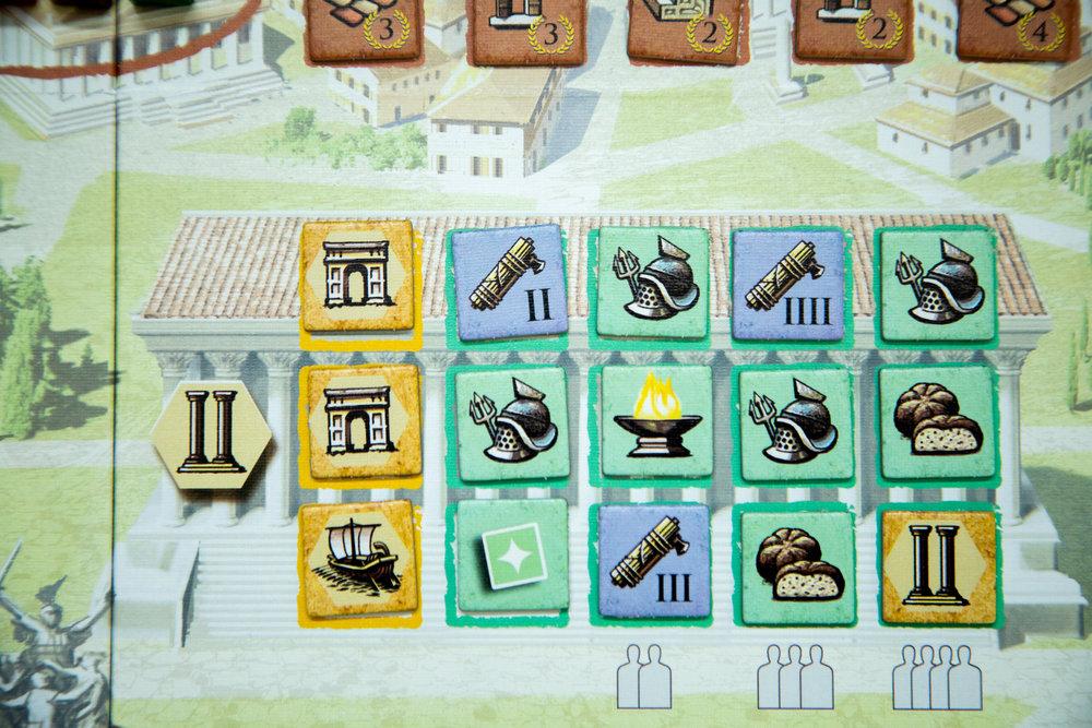 Trajan (4 of 14).jpg