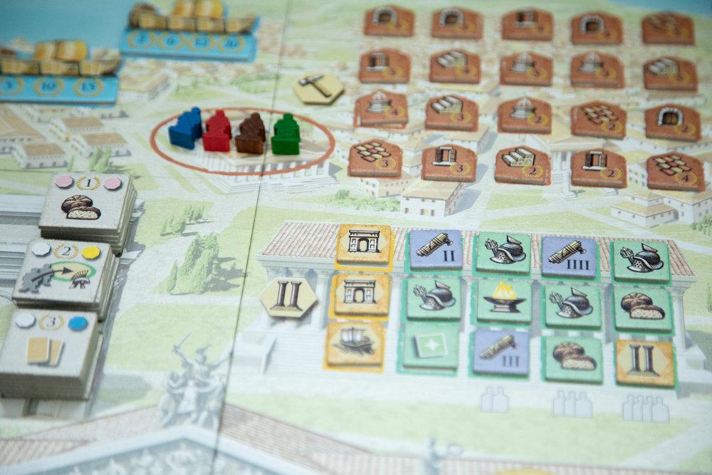 Trajan (2 of 14).jpg