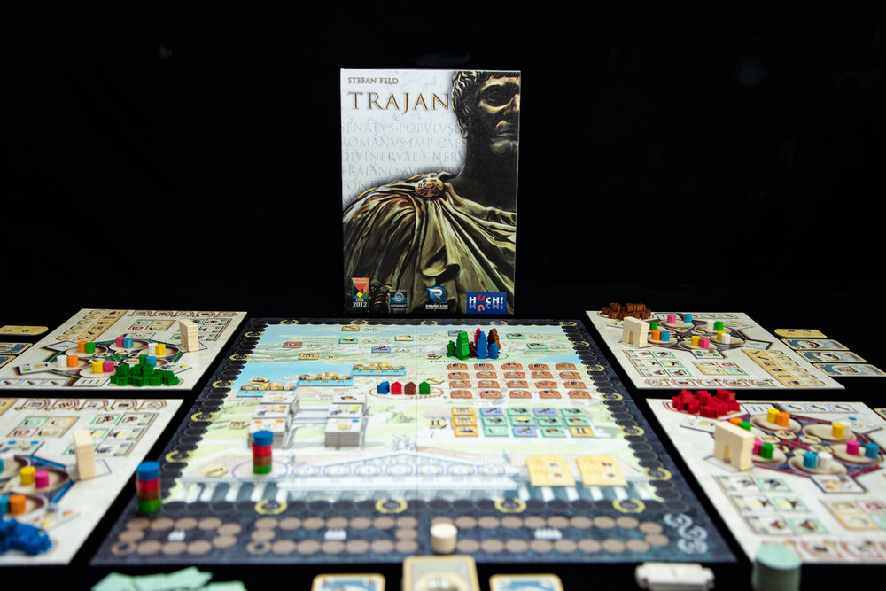 Trajan (1 of 14).jpg