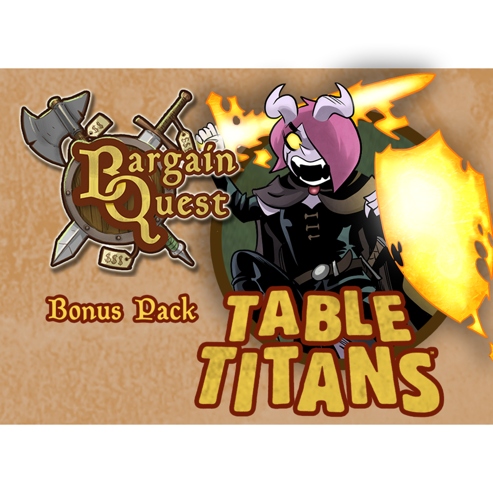 table titans bonus pack square.png