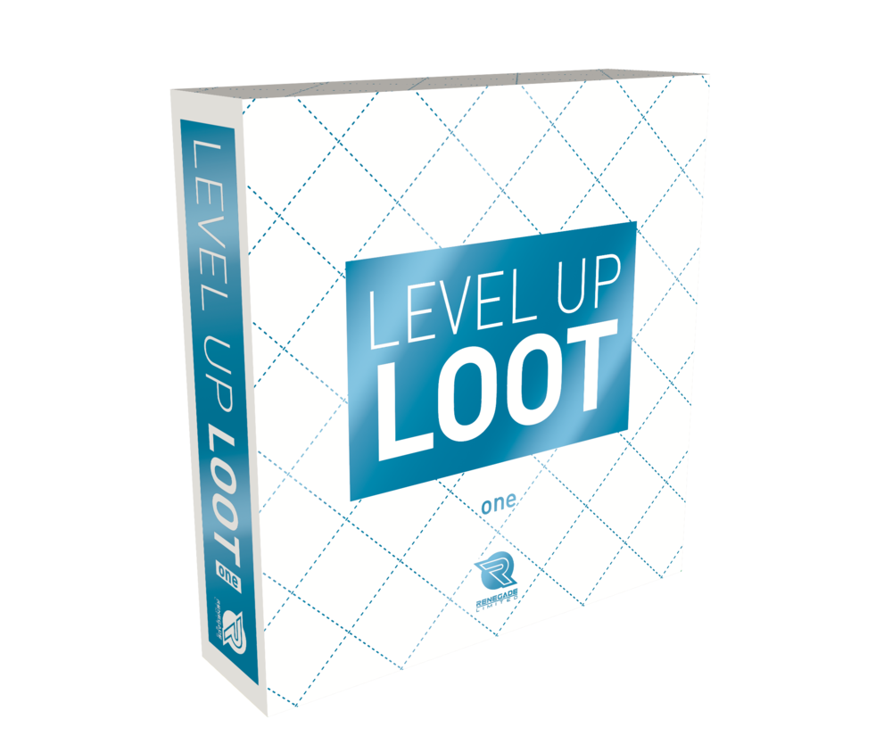 Level Up loot 1 3D_CMYK.png