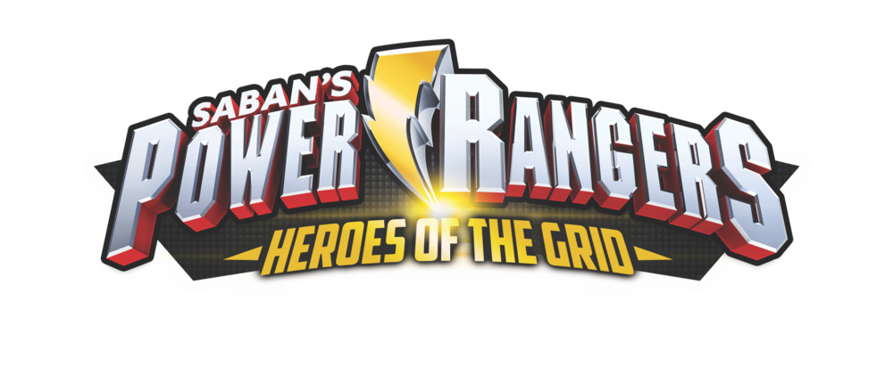 Power+Rangers-+Heroes+of+the+Grid+Logo_CMYK.png