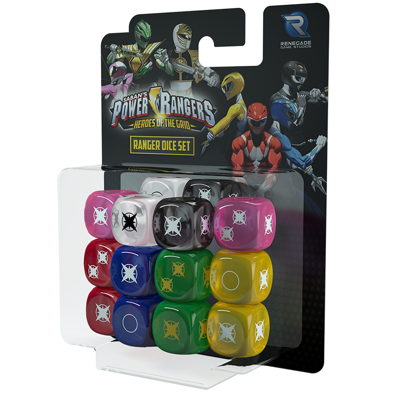 Power Ranger Dice Pack_800pxl_RGB.png