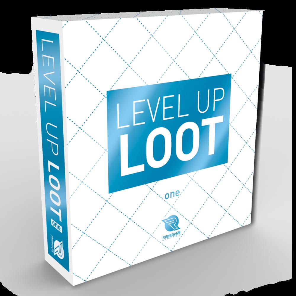 Level Up Loot_Box3D_2000pxls_RGB.png
