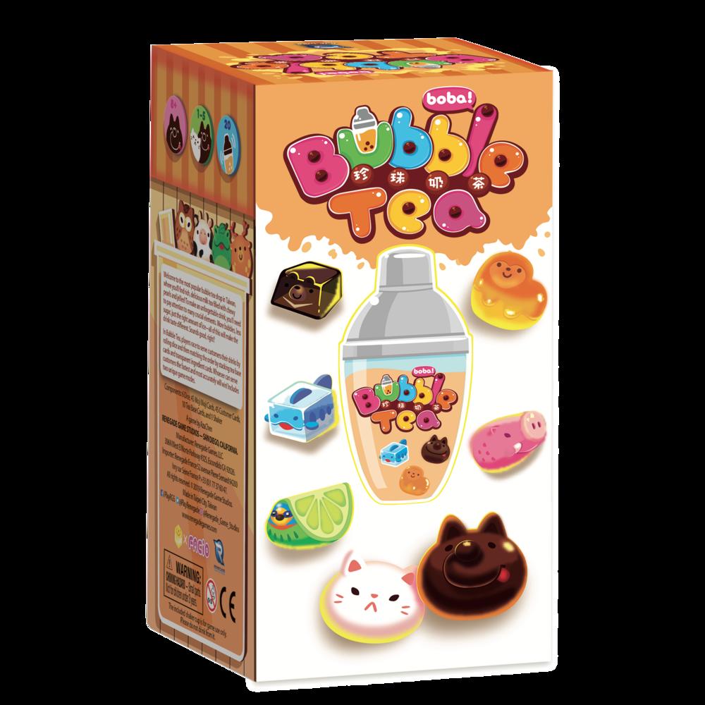 Bubble_Tea_Box_No_Shadow_CMYK_300.png