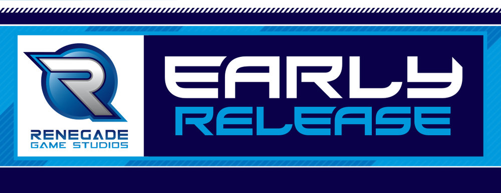 EARLY.RELEASE.WEB.HEADER.1140x441.jpg