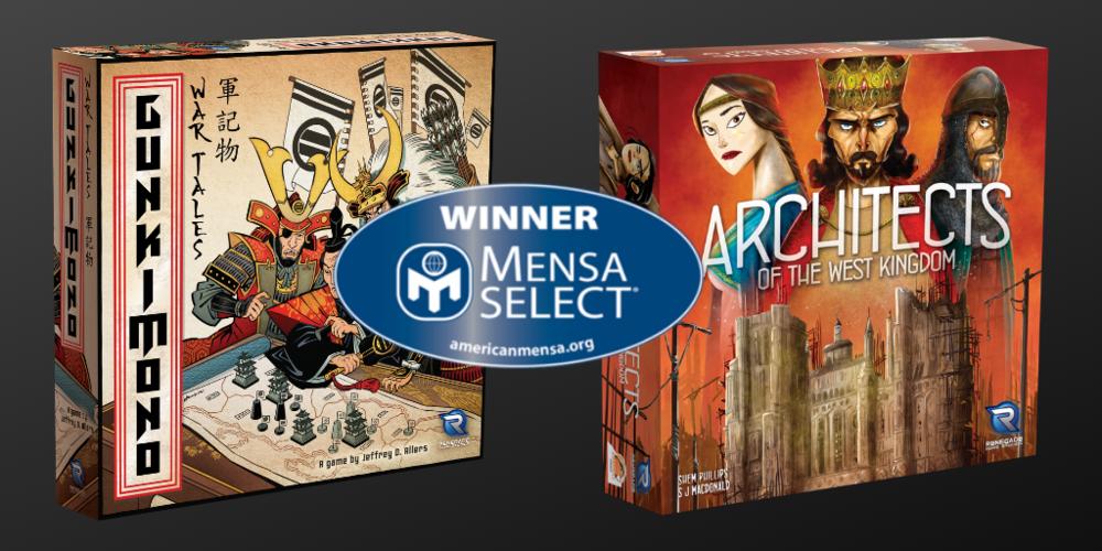 Mensa Select Winner.png