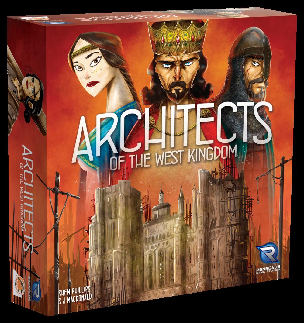 Architects_WestKingdom_3DBox_RGB.png