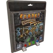 Clank! ?format=750w