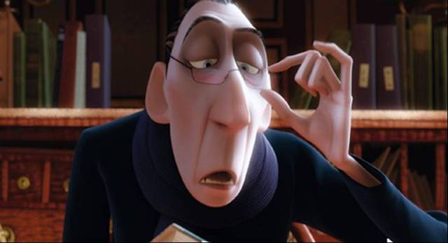 bradblog :      One of my favorite characters in any Pixar film is the food critic in Ratatouille. Here is a portion of his final monologue:     In many ways, the work of a critic is easy. We risk very little yet enjoy a position over those who offer up their work and their selves to our judgment. We thrive on negative criticism, which is fun to write and to read. But the bitter truth we critics must face, is that in the grand scheme of things, the average piece of junk is probably more meaningful than our criticism designating it so. But there are times when a critic truly risks something, and that is in the discovery and defense of the new. The world is often unkind to new talent, new creations - and the new needs friends.     The new needs friends. I like that.      I love this Brad! I feel this way about church-stuff. The old has many friends—as is appropriate—but the new could use a little love every once in a while.