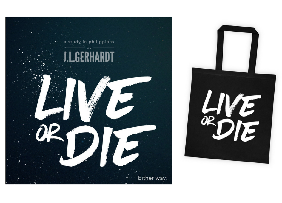 Live or Die package graphic.001.jpeg