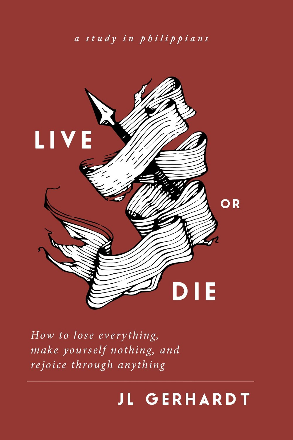 Live or Die cover - mailchimp.png