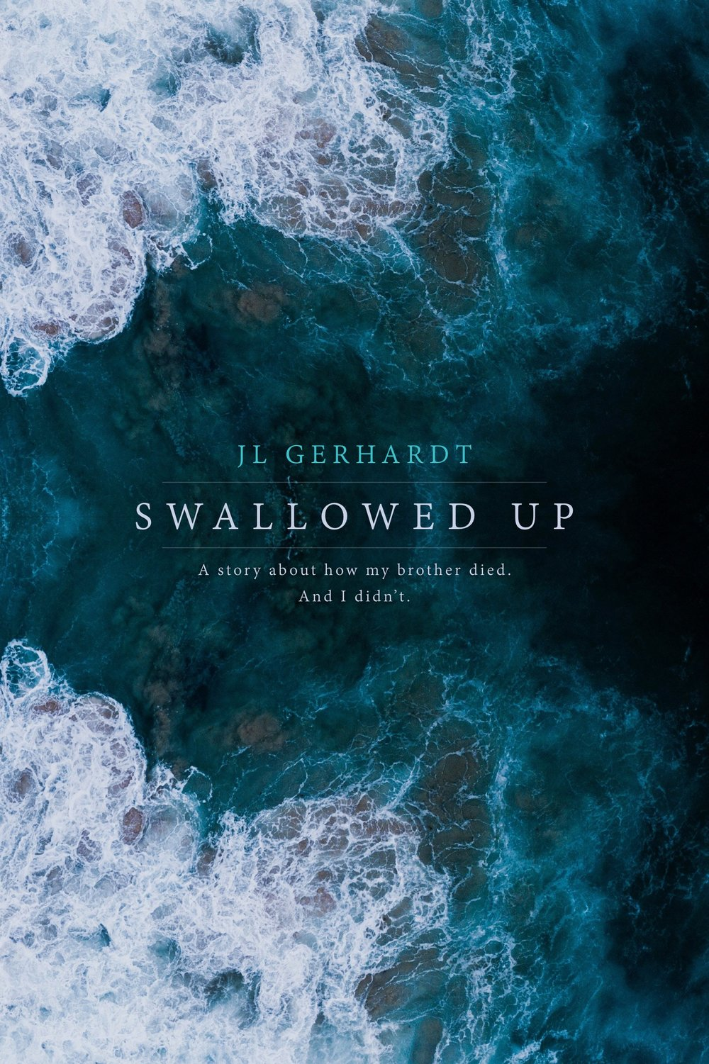 Swallowed Up cover.001.jpeg