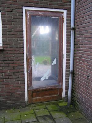 deur(1).jpg