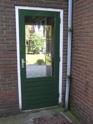 deur (2).jpg
