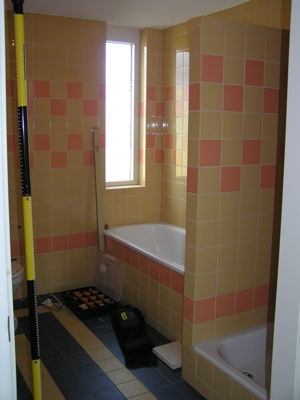 badkamer 4 2.jpg