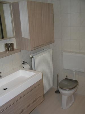 badkamer 4 4.jpg
