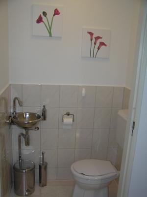 badkamer 4 10.jpg