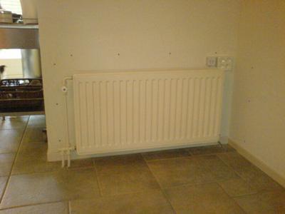 radiatorombouw11.jpg