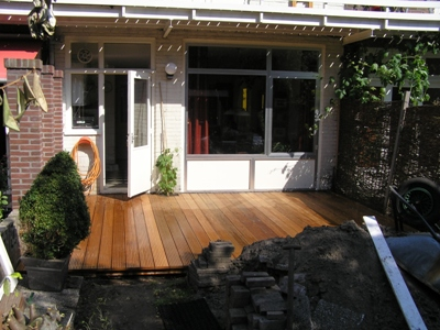 terrassen 1.jpg