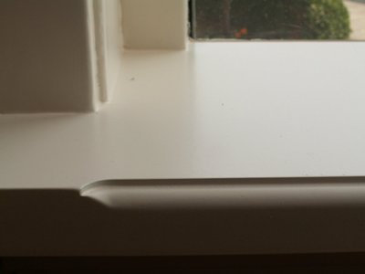 overig werk vensterbank 9.jpg
