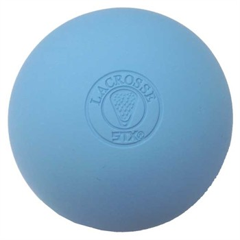 stx-unofficial-play-lacrosse-ball.jpg