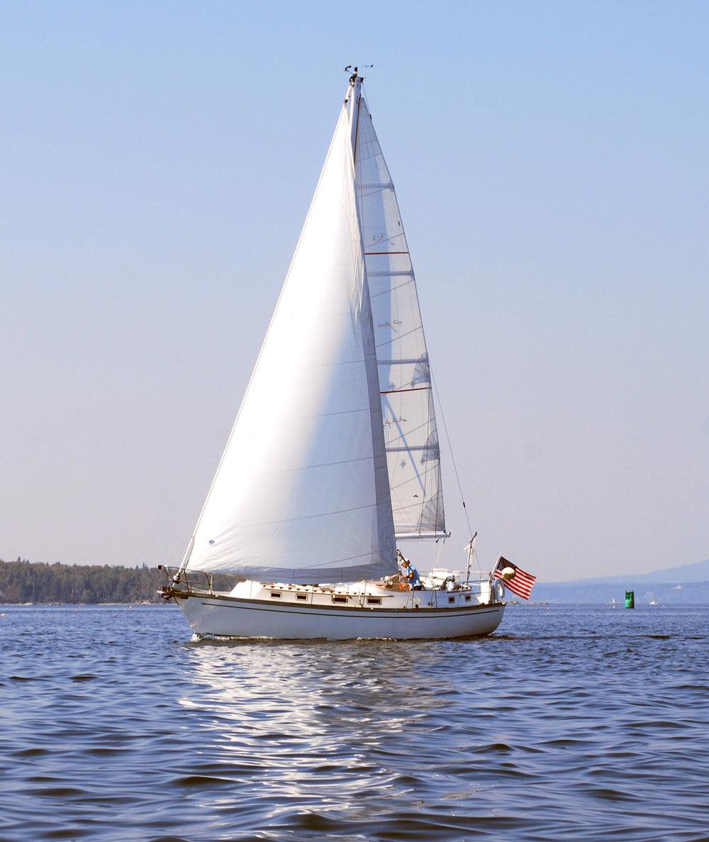 zora_sailing.jpg