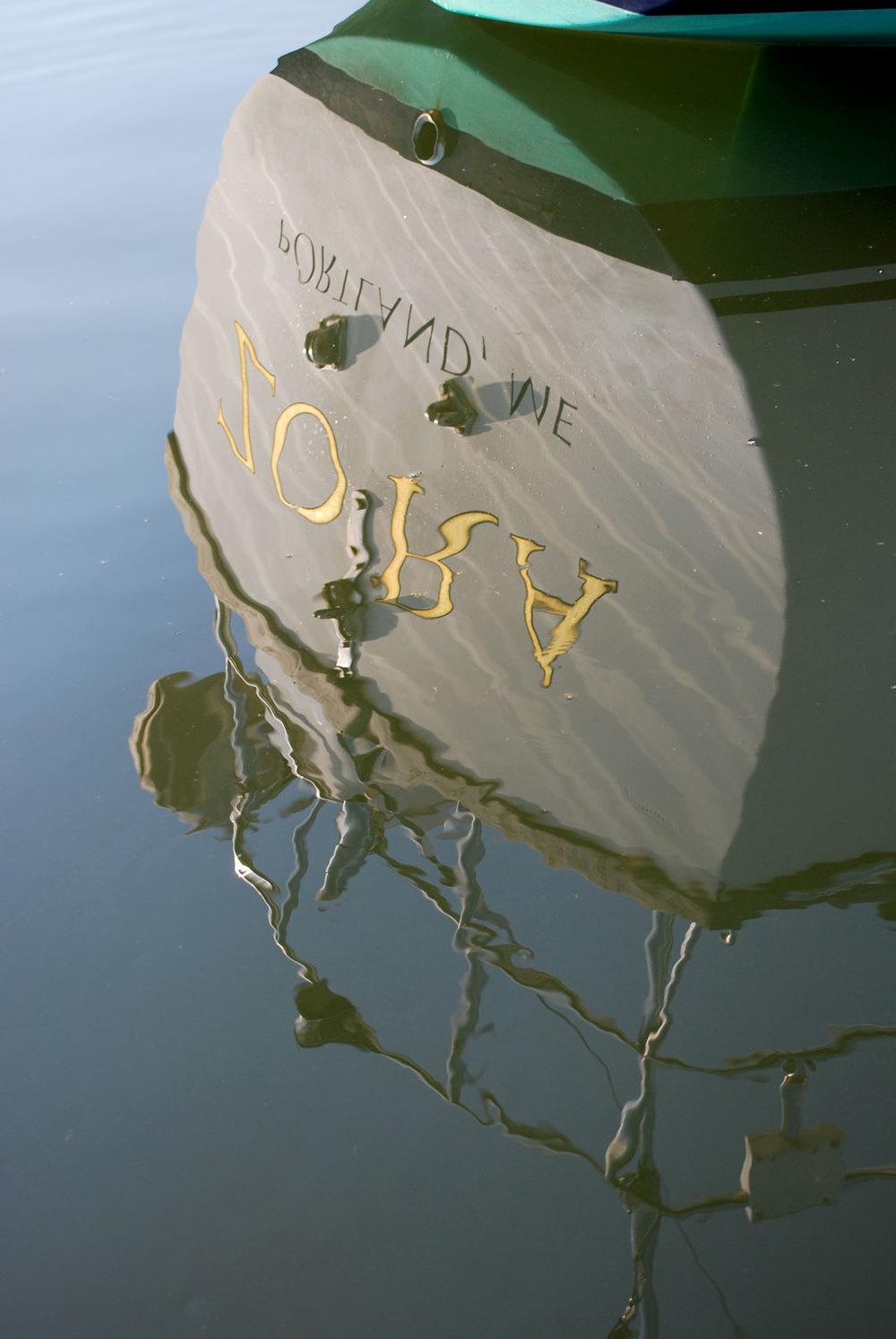 zora_reflection.jpg