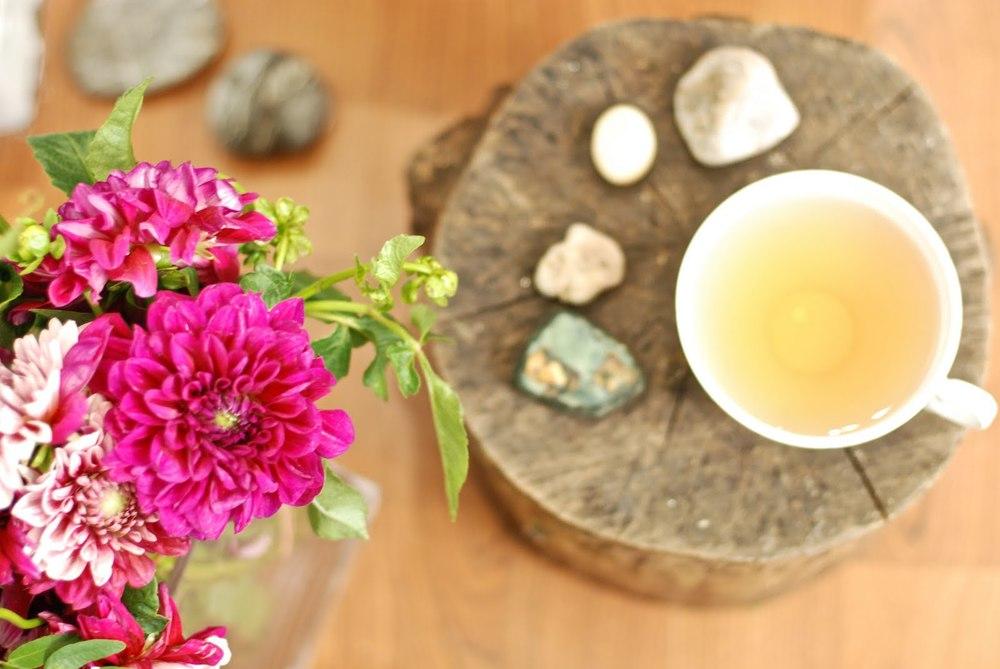 Just Be Flower Tea Stones.jpg