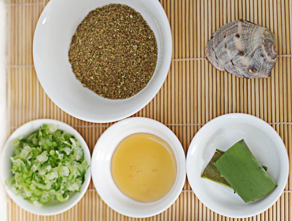 Ingredients In Bowl.jpg