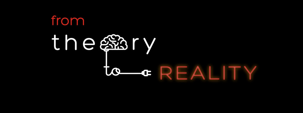 from theory to reality 2016 tedxguelphu