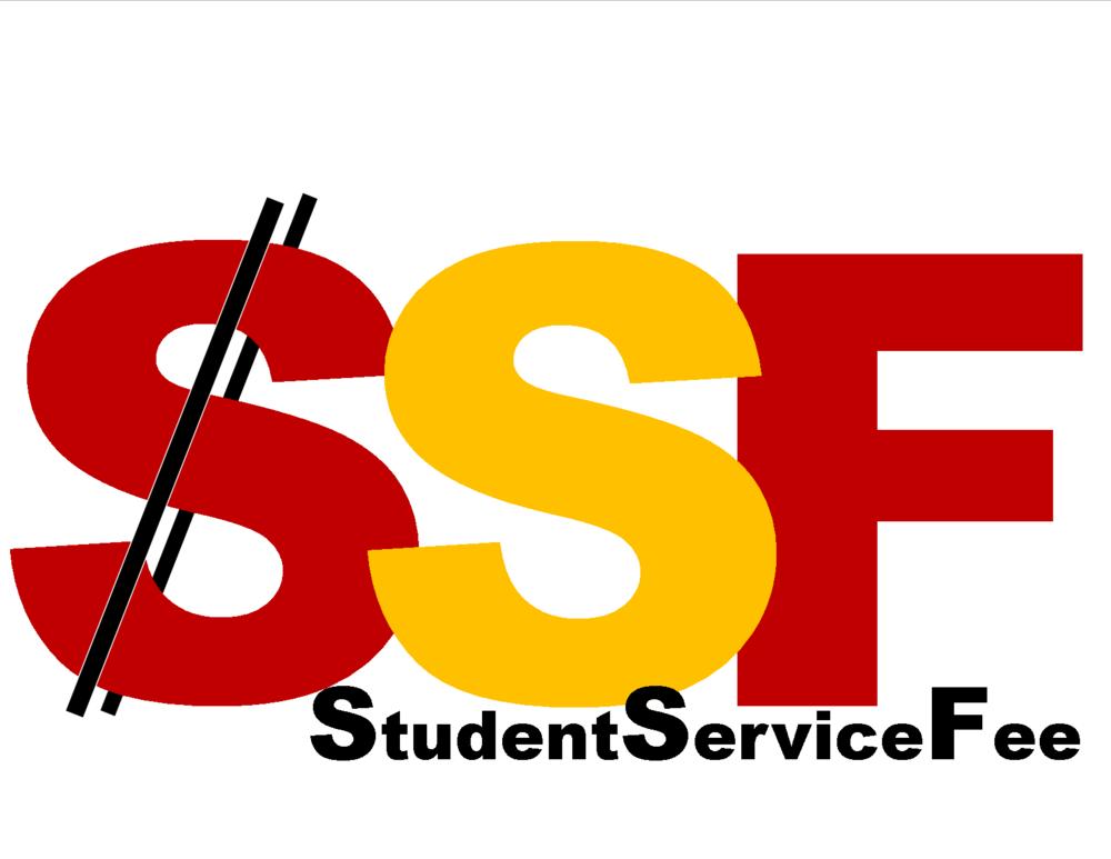 SSF Logo-LARGE.png