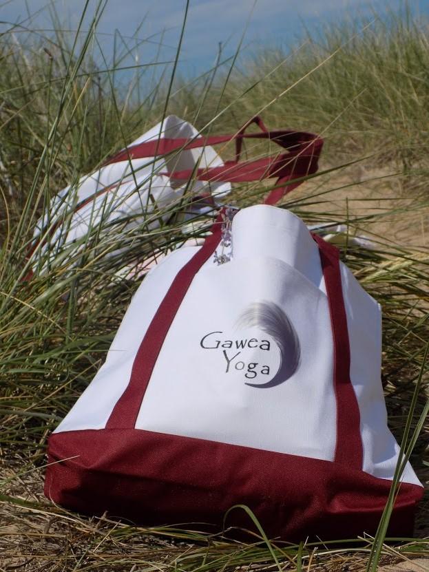grass bag.JPG