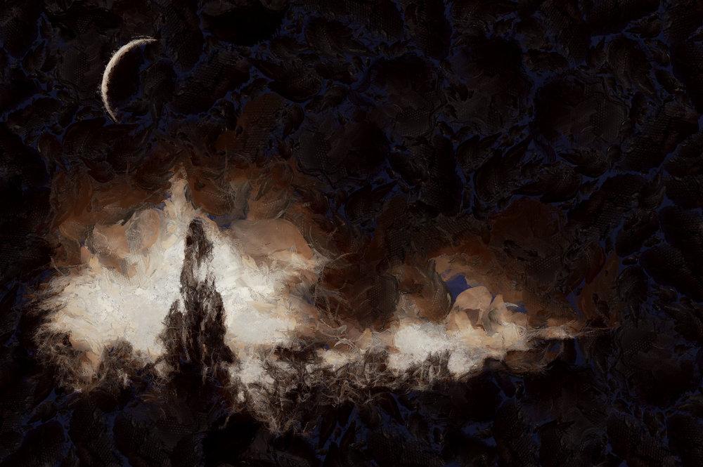 Fantasy Background 2300x1500 pixels.jpg