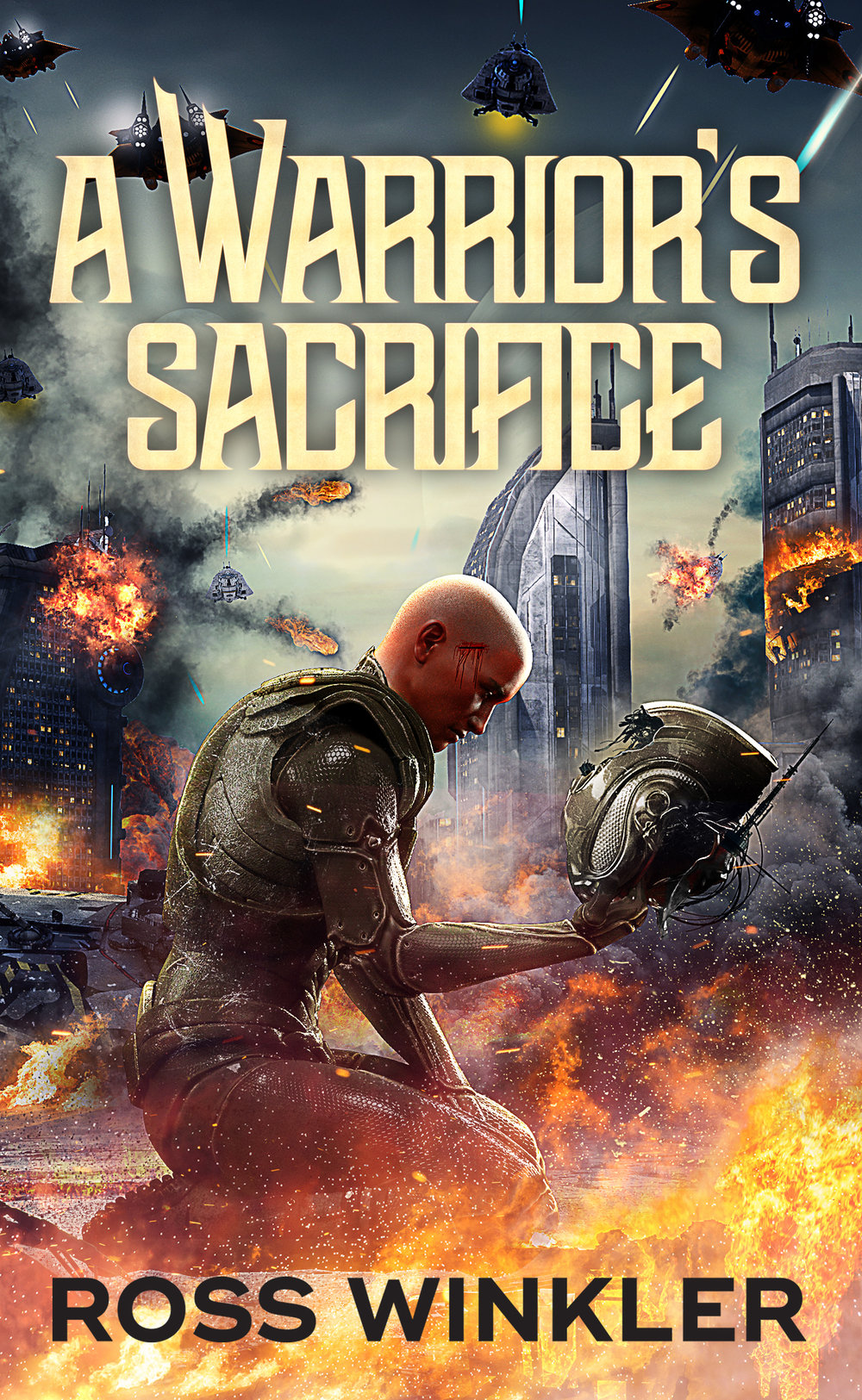 Warrior_Sacrifice_eCover (2).jpg
