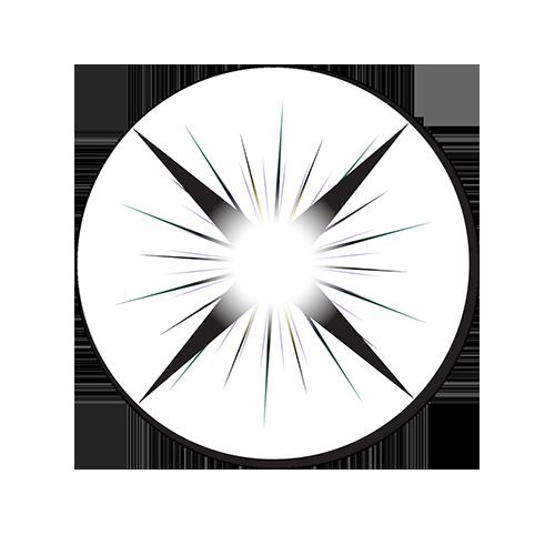 IGL Symbol no background 500x500.png