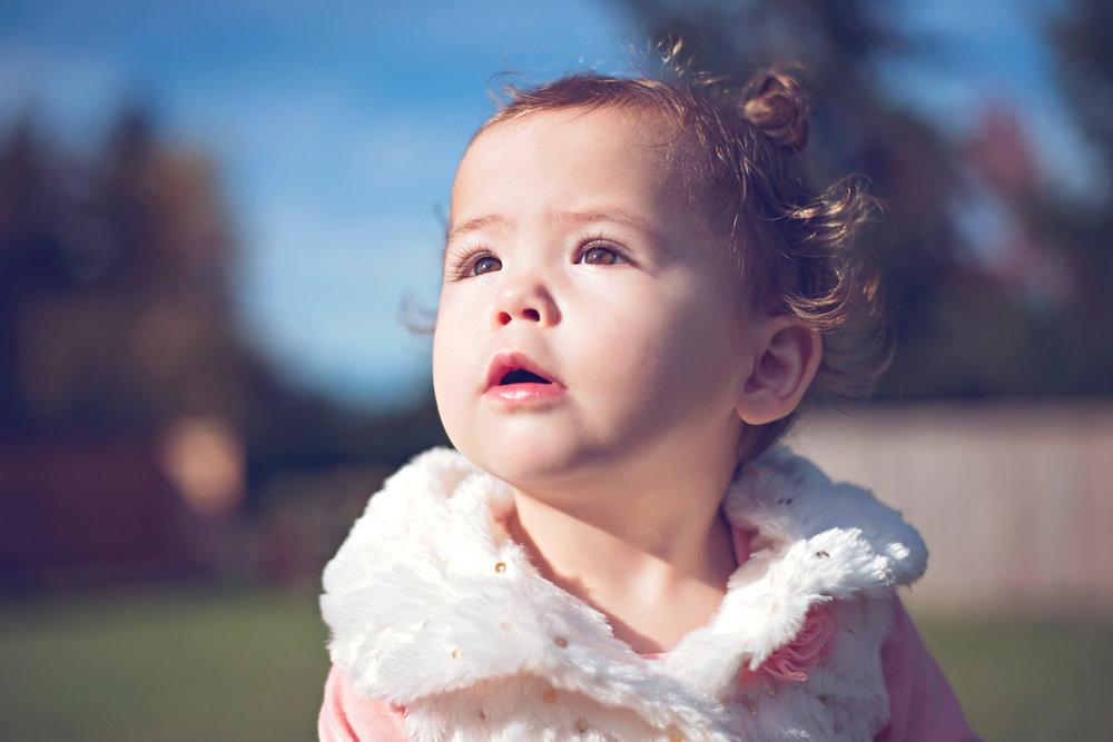 toddler photos.jpg