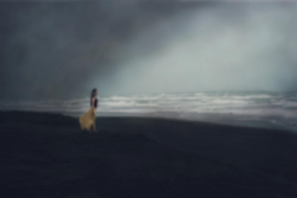 stormy coast image.jpg