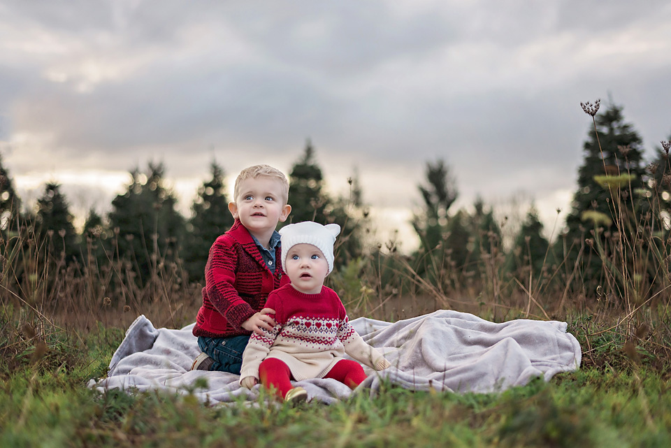 Child and Family photography in Hillsboro, Oregon.jpg