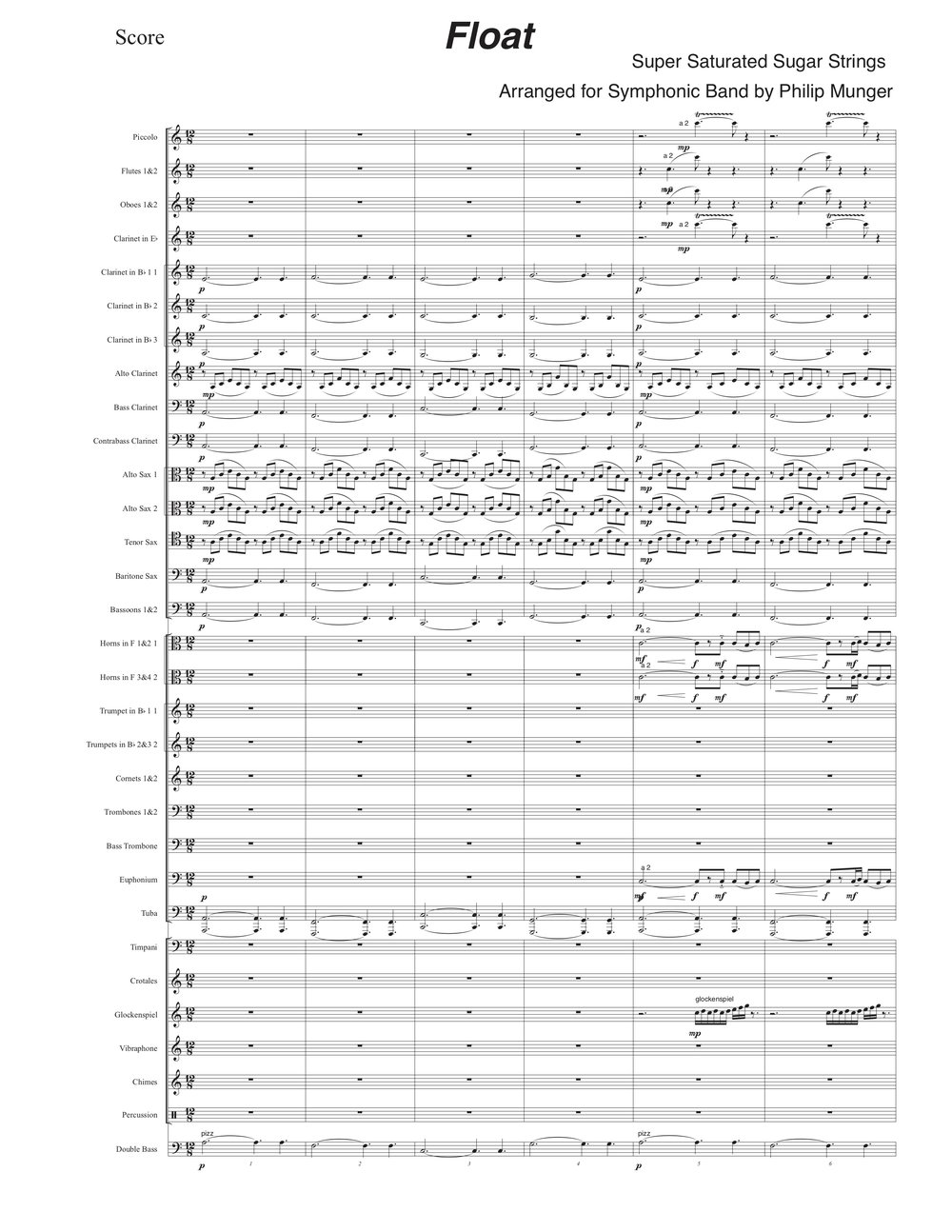 Float-Arranged-for-Band-incomplete-PDF-Score.jpg