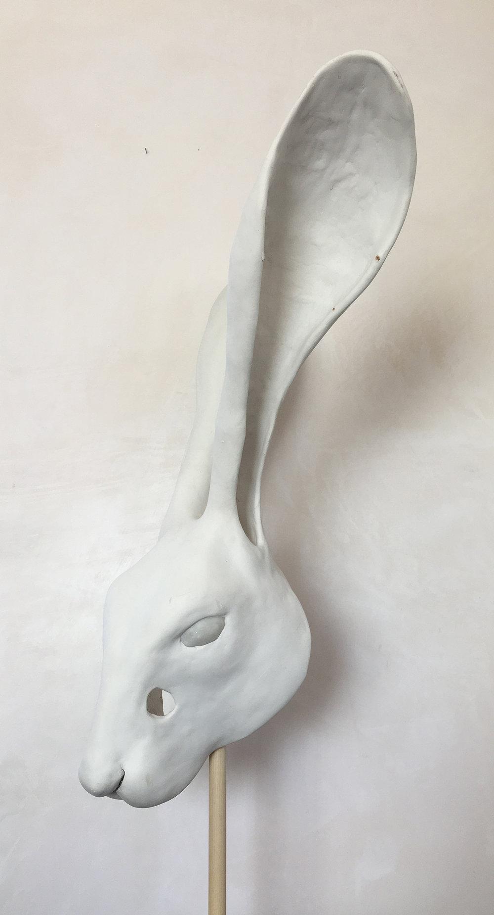 Jack Rabbit , 2014