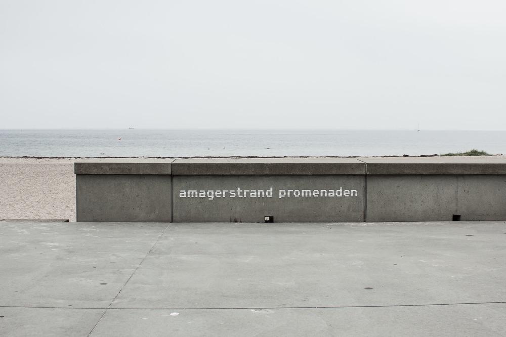 2014_sept_amagerstrand_3.JPG